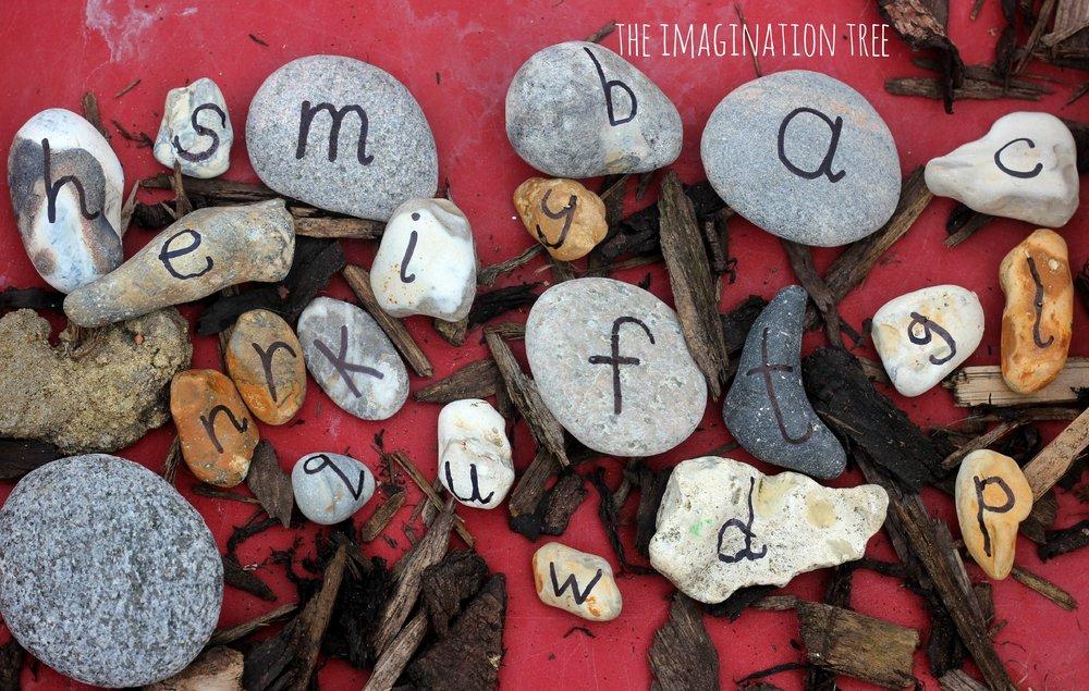 Alphabet-rocks-for-playful-literacy.jpg