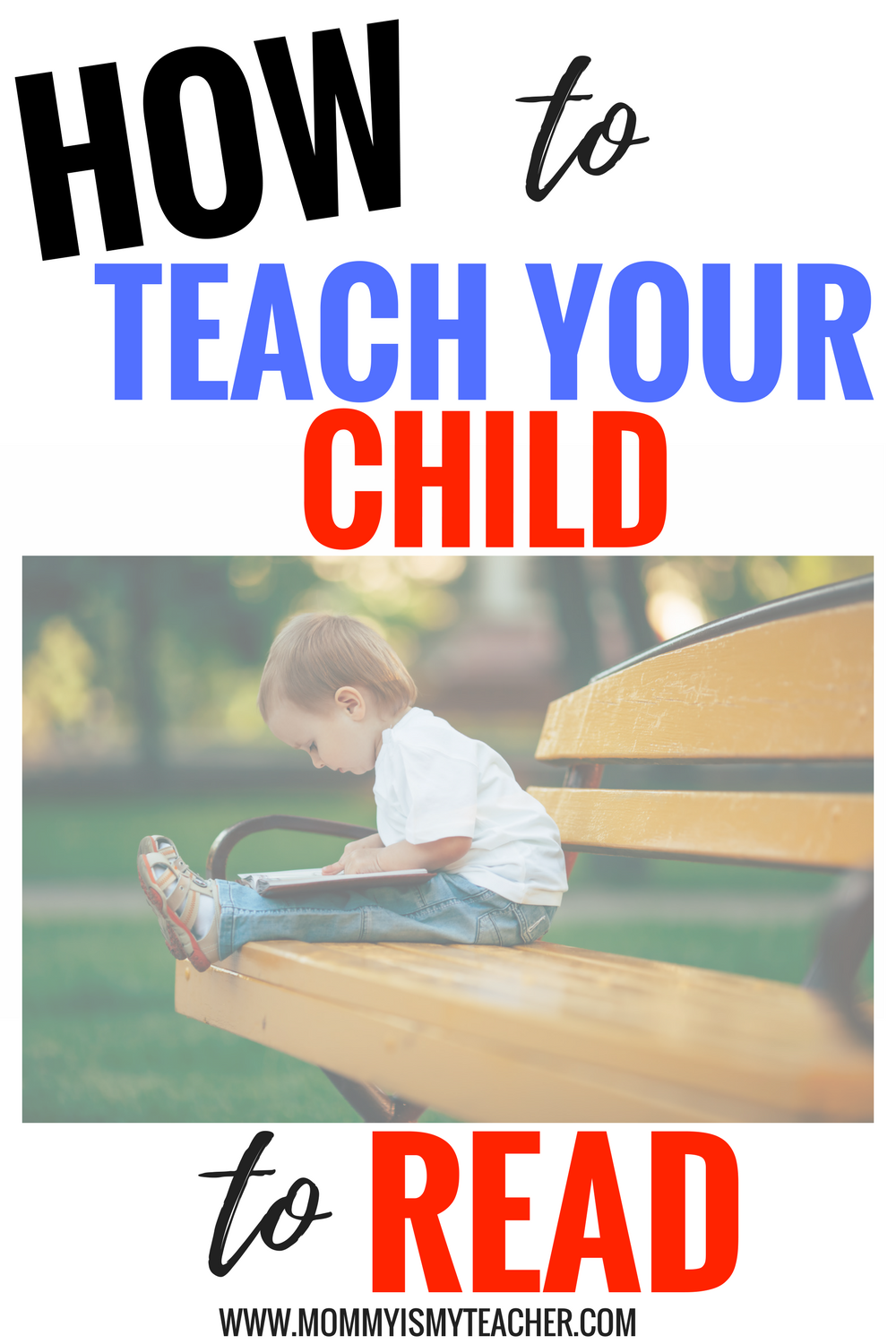 teach your child to read.png