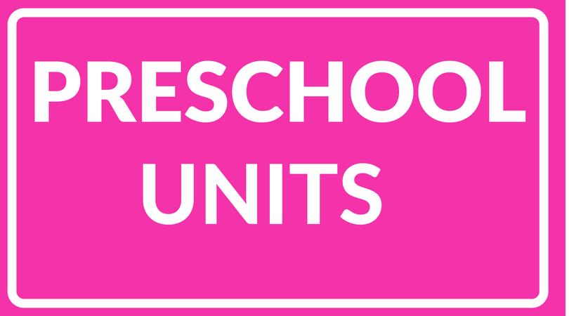 preschool units.png