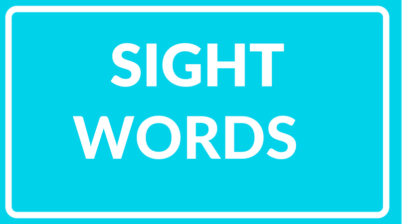 SIGHT WORDS BUTTON.png