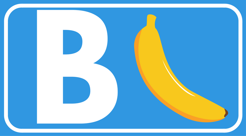 LETTER B BUTTON.png