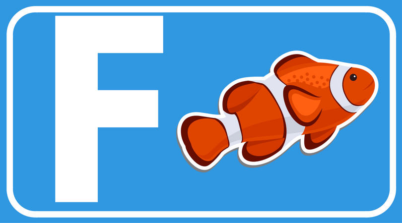 LETTER F BUTTON.png