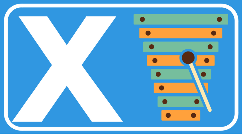 LETTER X BUTTON.png