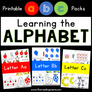 Learning-the-Alphabet-Printable-ABC-Packs-This-Reading-Mama-300x300.png