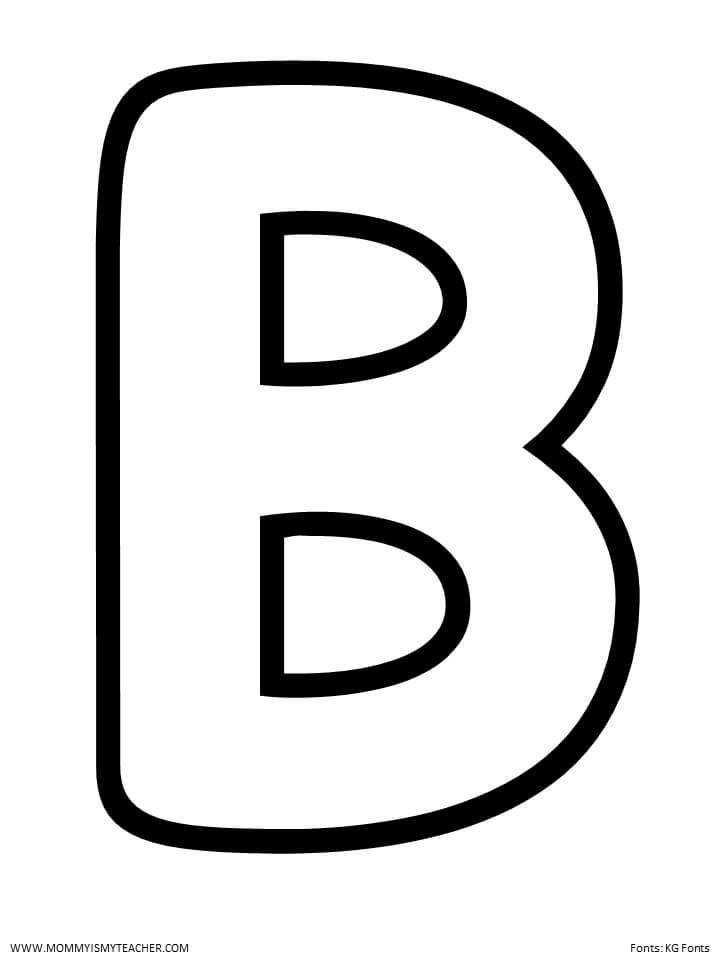 B blank.JPG