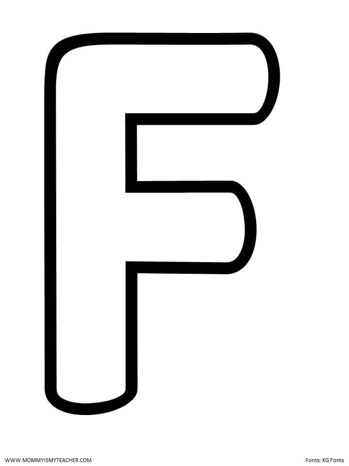 F blank.JPG