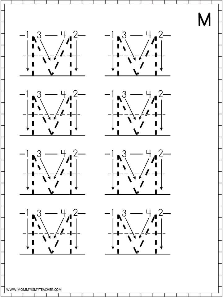 M trace.JPG