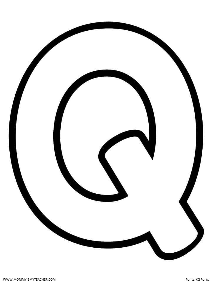 Q blank.JPG