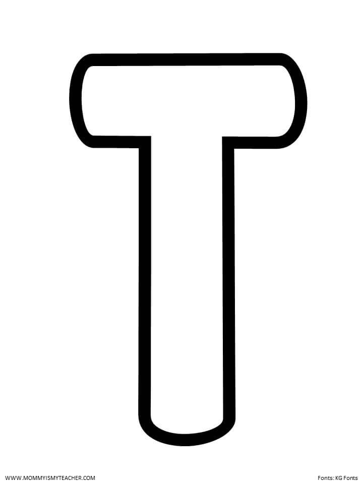 T blank.JPG