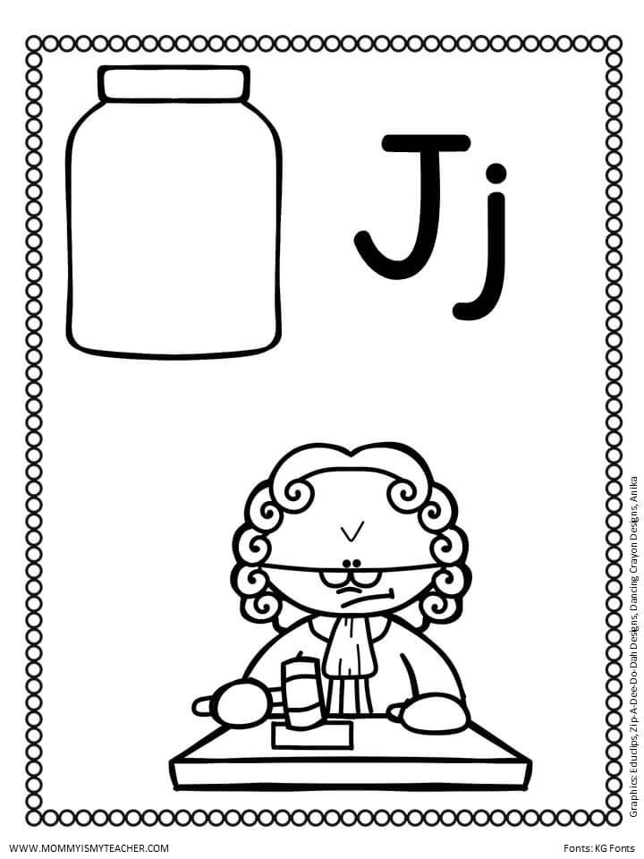 j color.JPG