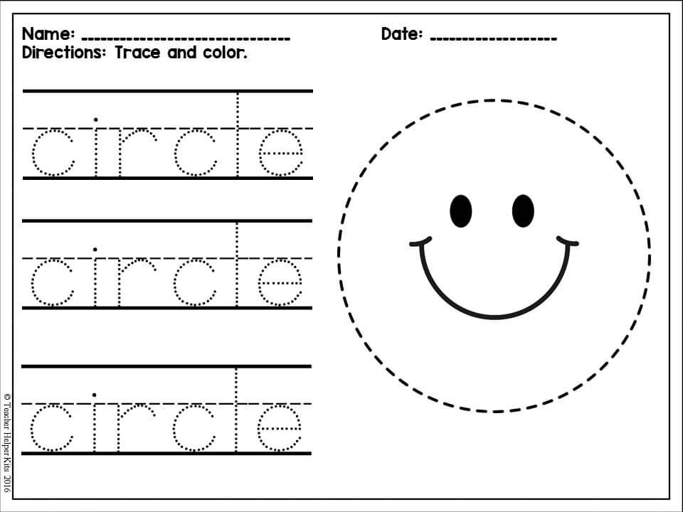 Circle Trace.JPG