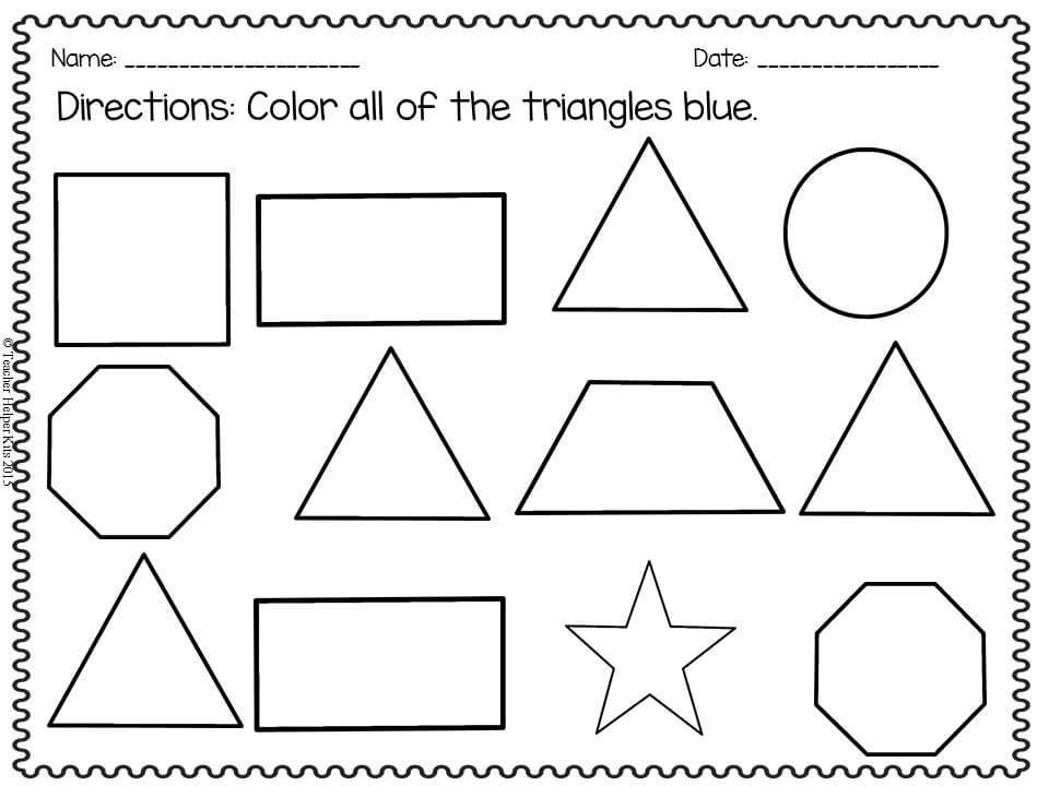 Triangle Identification.JPG
