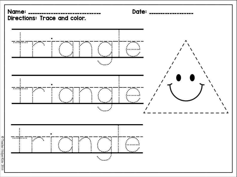 Triangle Tracing.JPG