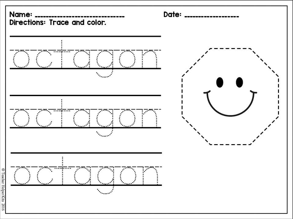 Octagon Tracing.JPG