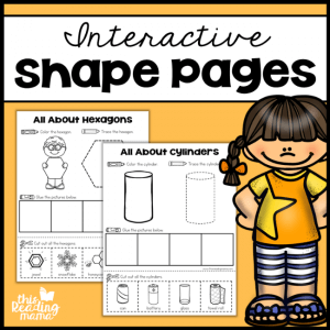 Interactive-Shape-Pages-This-Reading-Mama-300x300.png