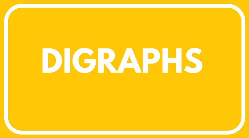 DIGRAPHS.png