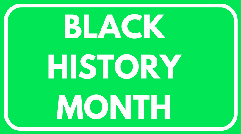 BLACK HISTORY MONTH BUTTON.png