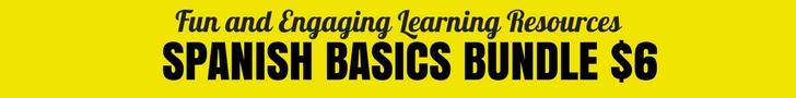 SPANISH BASICS.jpg