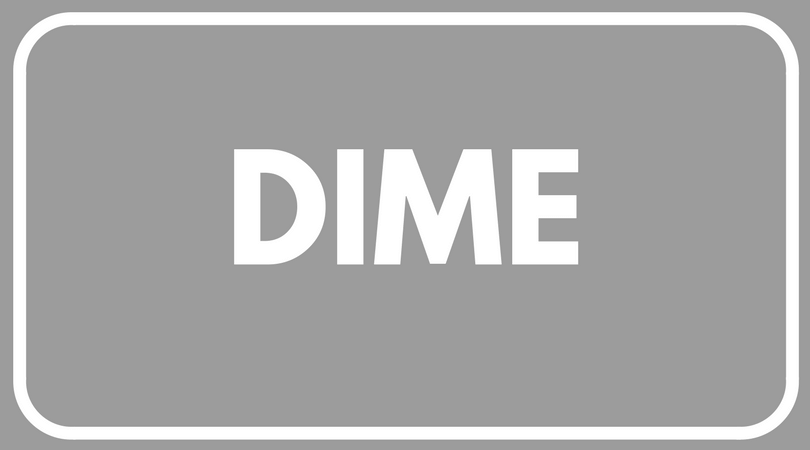 DIME.png