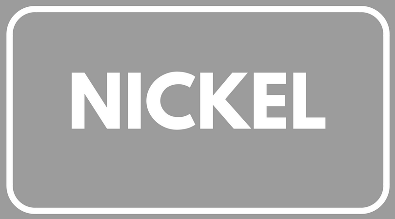 NICKEL.png