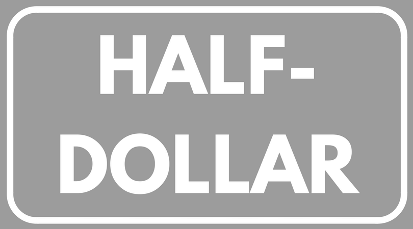 HALF-DOLLAR.png