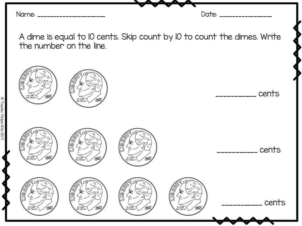dime counting pic.JPG
