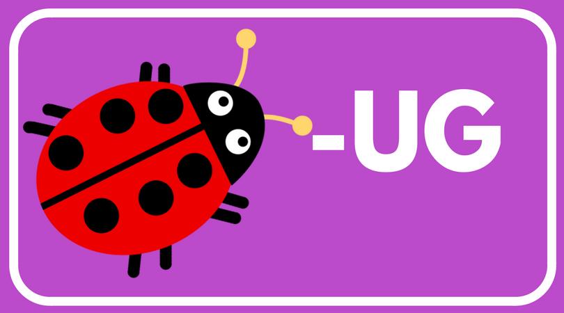 UG button.png