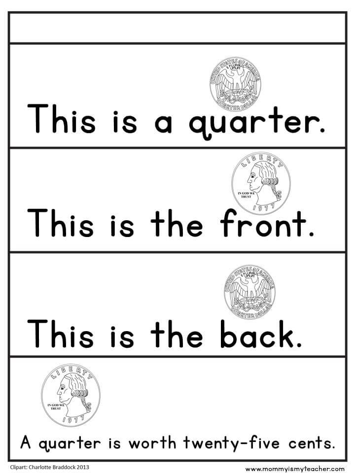 Read about a quarter.jpg