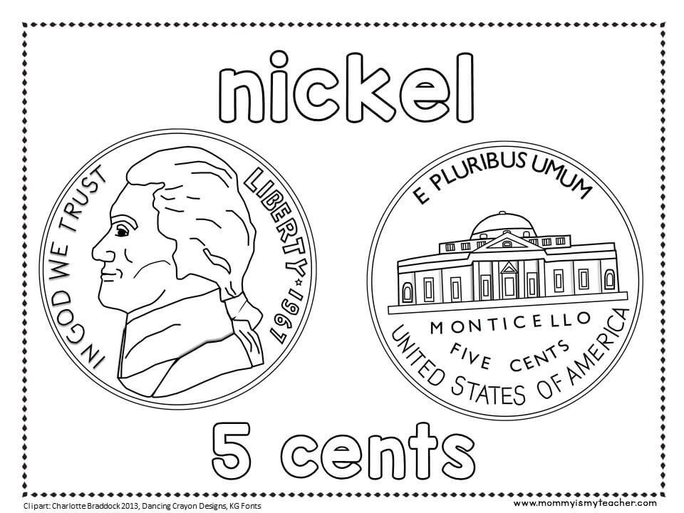 nickel coloring.jpg