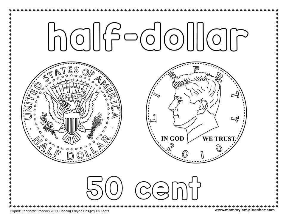 Money Coloring-half dollar.jpg