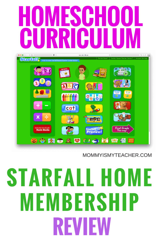 STARFALL CURRICULUM WEBSITE.png
