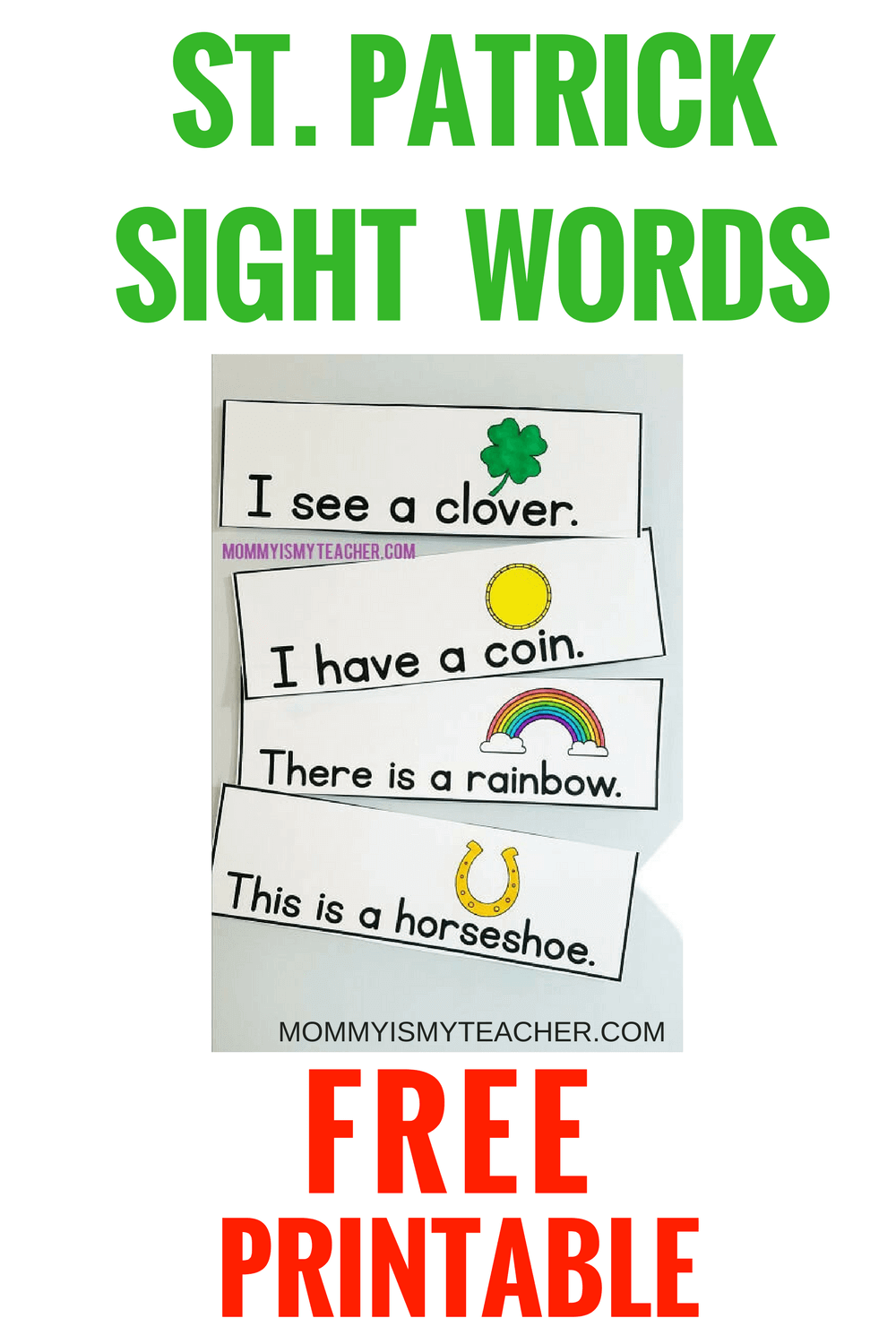 ST PATRICK DAY FREE PRINTABLE.png