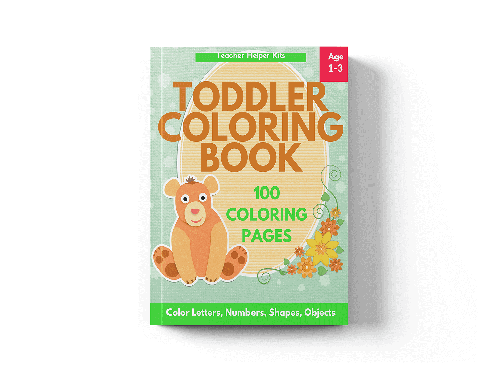 TODDLER COLORING MOCKUP.png