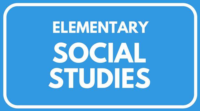 ELEMENTARY SOCIAL STUDIES.png