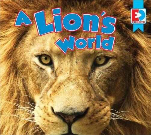 A-Lions-World.jpg