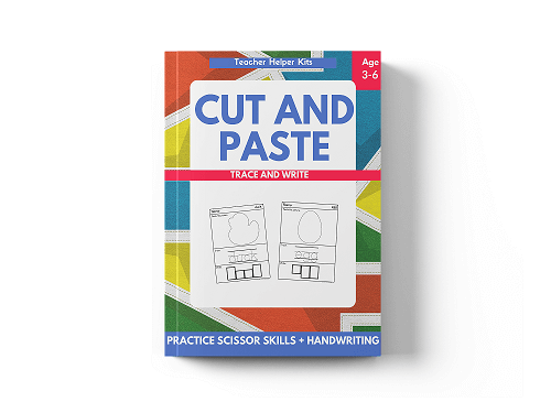 cut and paste book.png