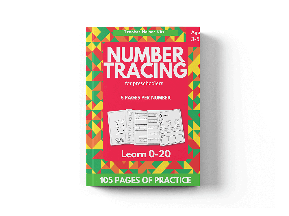 NUMBER TRACING MOCKUP.png