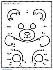 dot-to-dot-bear-printable.JPG