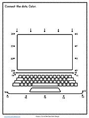 dot-to-dot-computer-printablePNG