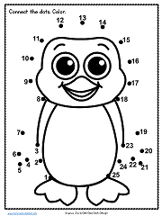 dot-to-dot-penguin-printable.PNG