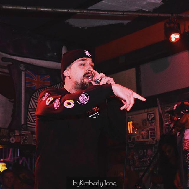Raptilia on the 🎤 💥🔥 #raptiliamilitia #miami #hiphop #worldwide #dreams #instahiphop #instagood #rap #artist #hiphopgroup