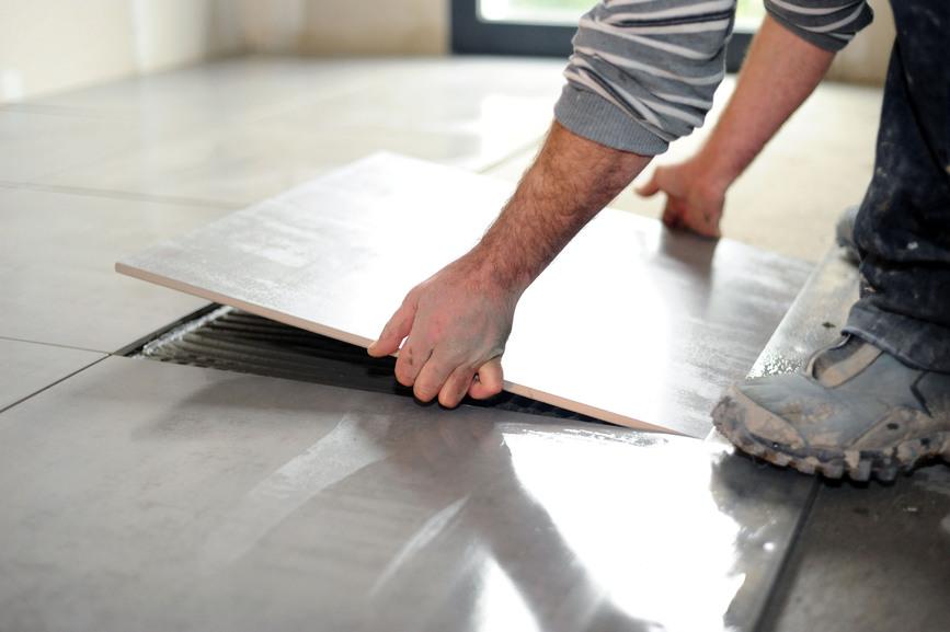 Tiling services tile image professional tiling services ppazfo
