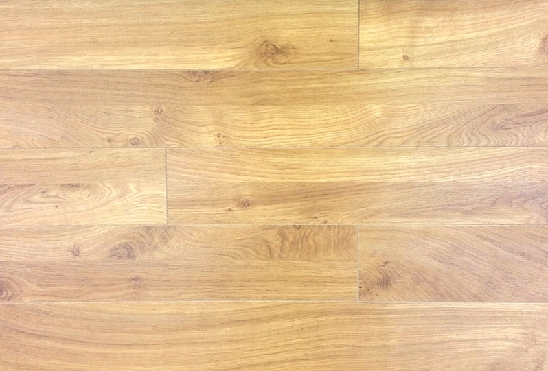 Laminate Flooring Tile Image