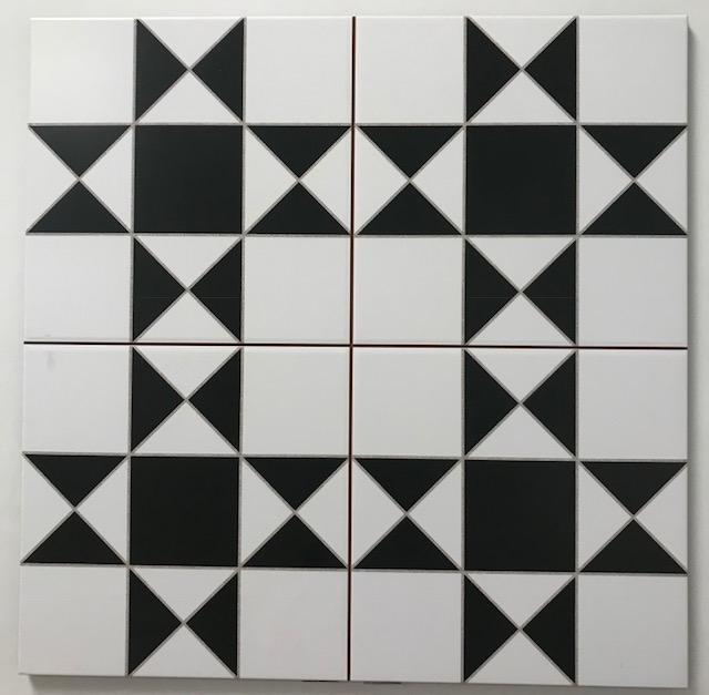 Floor Tiles Tile Image
