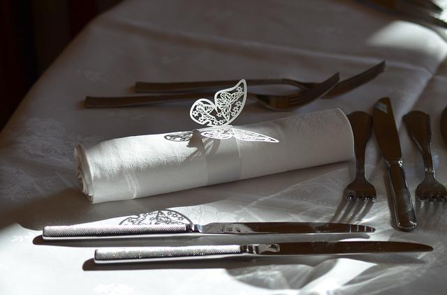 table-Wedding.jpg