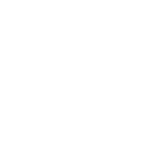 Miller's Barbecue Catering