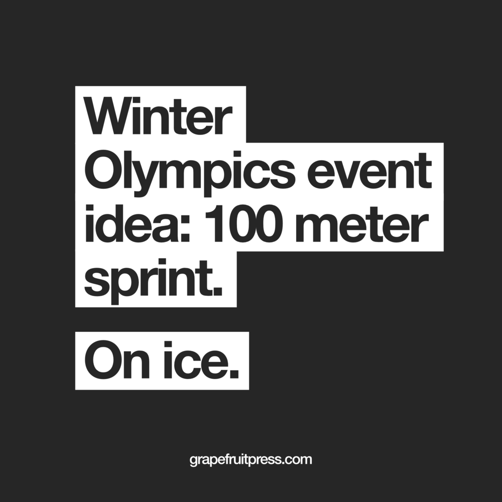 winter-olympics.png