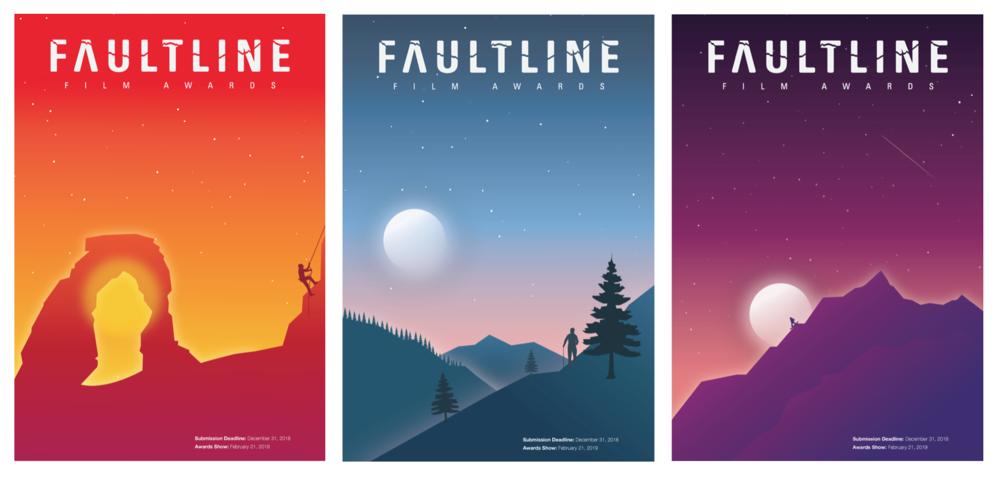 Faultline Screen Shot 2018-10-30 at 4.49.35 PM.png
