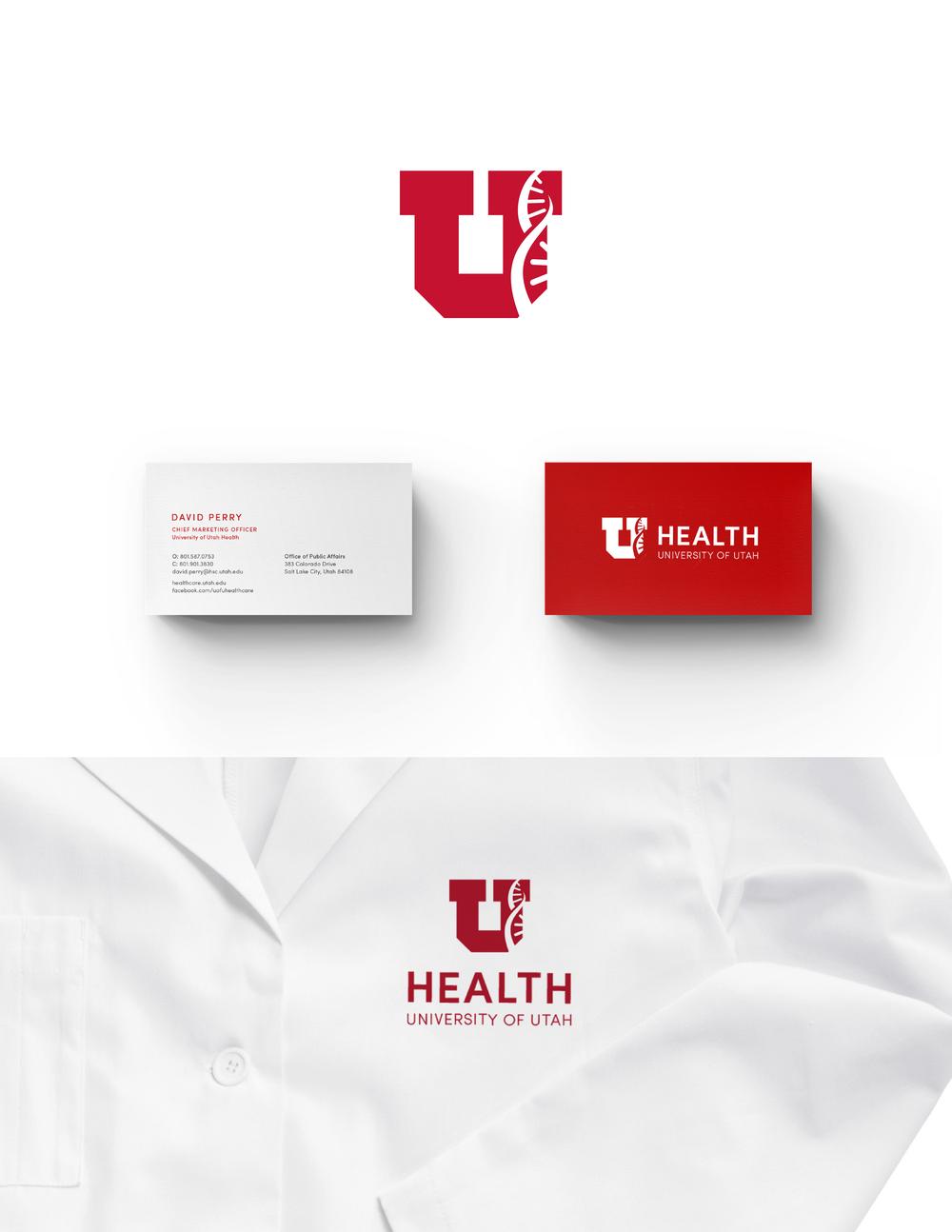 UHEALTH ID.png