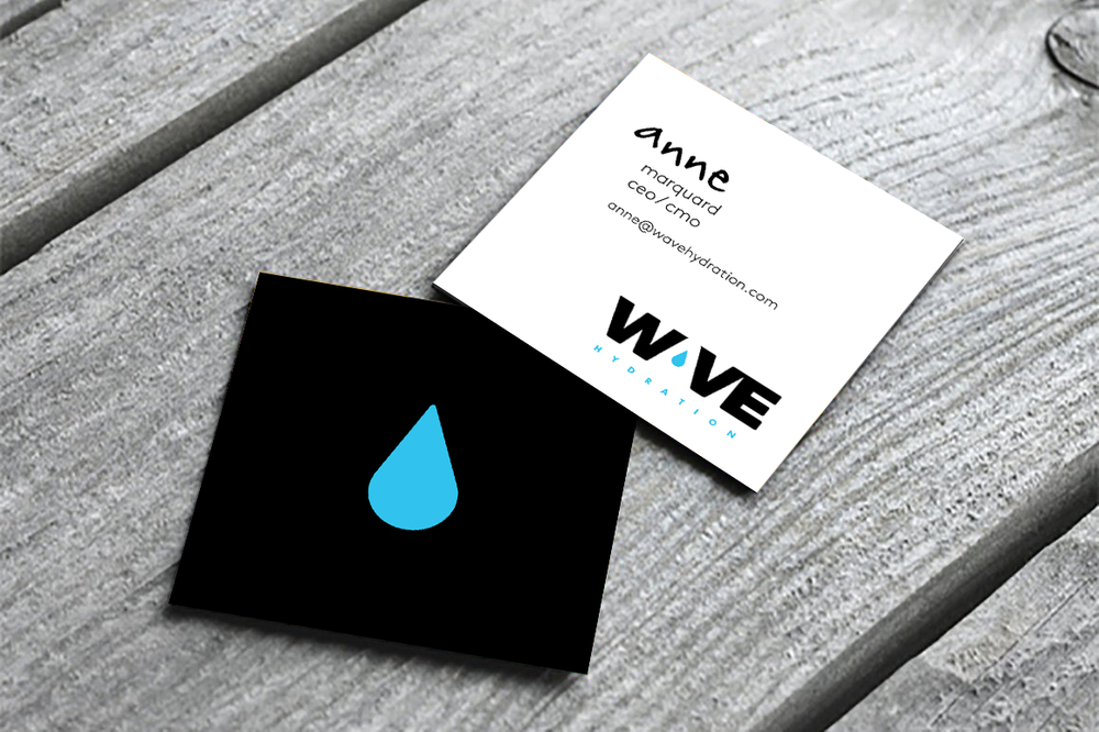 WAVE BUS CARDS final.png